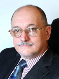 Dr Szőcs Gyula Nőgyógyász Főorvos